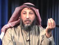 الشيخ / عثمان محمد الخميس