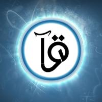الدكتورة/ ساره بنت حسين محماس الدخيل
